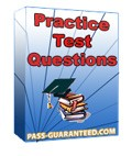 Pass-Guaranteed is the leader in IT Certifications that will Guarantee you will pass your 190-610 exam on Your First Try