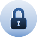 7thShare Folder Lock is a data security solution that encrypt & secures your files, while keeping an automatic and real-time backup of encrypted files in the backup cloud