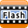 Aimediasoft Flash Video Converter is an outstanding Flash to Video Converter which can convert flash videos SWF/FLV to almost any popular video formats as AVI, WMV, MP4, AVI, 3GP, even HD video(H