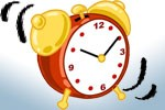 Wake up, remember weekly appointments, never miss a meeting with EIPC's amazing Alarm Clock 4 Free