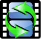 Aluxsoft Total Video Converter for Mac is a powerful video conversion software which could convert video and audio files between all popular formats such as convert AVI to MP4, MP3 to WAV, WMV to MPEG, MOV to AAC, etc