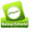 Deleted or lost your precious photos, contacts, messages or other data on iPhone