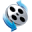 Aneesoft Video Converter Pro for Windows is powerful video conversion software which can convert all popular video files as well as HD video files on Windows with excellent output quality and high conversion speed