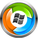 Any Data Recovery Free Edition is safe and affordable do-it-yourself data recovery software designed to recover lost data and restore files deleted from all types of data storage media such as Hard drives, Memory Sticks, Removable media, Digital camera, USB Drives, Memory Card, Flash Drives and other types of fixed and removable media