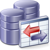 ApexSQL Data Diff 2012 is a high performance and sophisticated database comparison tool that will compare the contents of two databases as well as database Backups