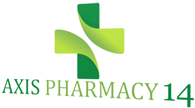 Axis Pharmacy 14 is the application designed for pharmaceuticals, retail chain stores, wholesalers, distributors, exporters and has been developed with latest and advance technology