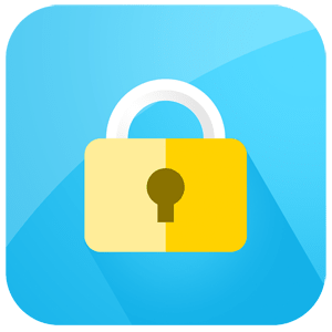 Cisdem AppCrypt for Mac is designed for protecting your apps and block websites on Mac to make sure you are the only master