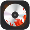 Cisdem DVDBurner for Mac is the best DVD burning software with more function but less steps to master than iDVD