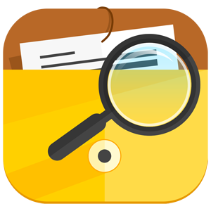Cisdem DocumentReader for mac let you easily read, print and save WPD, WPS, XPS, OXPS, VISIO, DjVu, PDF, Winmail