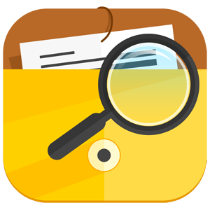 Cisdem Document Reader for mac let you easily read, print and save WPD, WPS, XPS, OXPS, VISIO, DjVu, PDF, Winmail