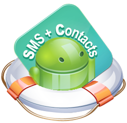 The World's #1 Android Internal Memory Data Recovery Software for Mac Users