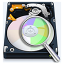 Disk Partition Recovery Free Edition Features: 1