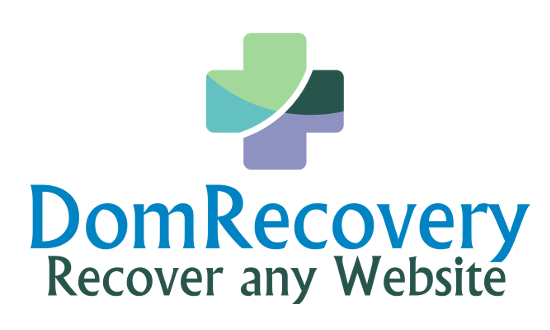 Recovering the content from an expired domain has never been as simple as it is with DomRecovery