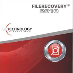 FILERECOVERY 2010 Enterprise runs under the Windows 2000/XP/VISTA/Win7 operating systems, and supports all partitions using FAT 12, FAT16, FAT32, and NTFS file systems including EFS as well as scanning and recovery from HFS formatted volumes