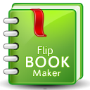 Ncesoft Flip Book Maker is an easy to use yet powerful 3d flipping book software that allows convert pdf to flipping book, create your own professional and gorgeous digital photo book, 3d flipping book, christmas flip book, kid flip book, wedding flip book, birthday flip book, flip album, video magazine
