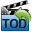 Foxreal TOD Converter for Mac is a professional Mac video converter for JVC camcorders and DVs