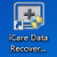 Free Format Data Recovery software download for Windows to recover data after format device or device shows raw file system inaccessible not recognized with all kinds of digital devices supported lik hdd, usb flash drive, memory card
