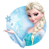If you are a big fan of Walt Disney movies, you can not miss Frozen, a film set in the icy kingdom of Arendelle