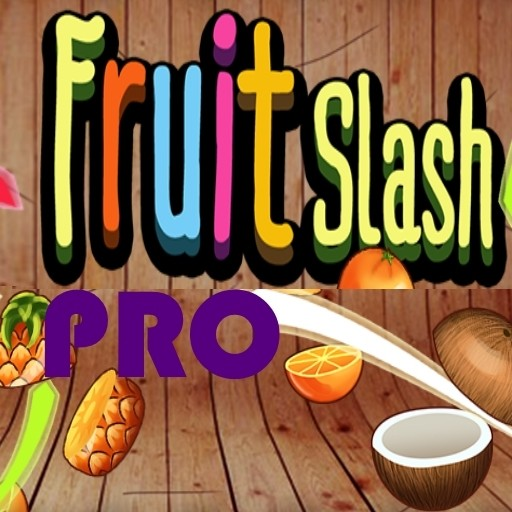 The BEST FRUIT juicy game on Google Play, and it's FREE
