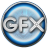 GFXplorer is a software designed to allow its user to find, or just to have at hand, all the most important technical information, both hardware and software, of a PC