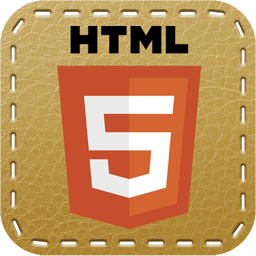 HTML5 Video Player software is the easiest way for you to encode your video to HTML5 video compatible format and embed into your own website with a few mouse clicks