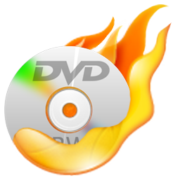 ImElfin DVD Creator is a multi-functional and DIY DVD-creating application to help users create DVD movie from various video files