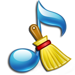 ImElfin Tunes Cleaner for Mac is the intelligent iTunes cleanup tool that will help you to clean up your iTunes library easily with only a couple clicks