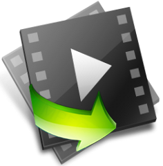 ImElfin Video Converter for Mac is the ideal video converting software for Mac users to convert amongst a vast range of standard-definition video formats and HD formats with splendid quality and super fast speed