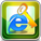 Internet Explorer Password Recovery 5