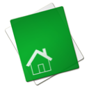 The Landlord Report provides a full range of property management functionality