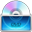 Leawo DVD Creator is a handy and fast video converter and DVD burner combined program