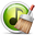 Leawo Tunes Cleaner for Mac is an intelligent smart iTunes cleanup tool to seamlessly organize and repair your iTunes music library within few simple and easy clicks