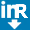 LinkedIn Recruiter Extractor extracts contact information from LinkedIn and LinkedIn Recruiter at an exceptionally fast rate