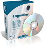 Logon Key is powerful software that provides your Mac access security