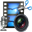 Mac Screen Recorder Studio is a piece of professional while cheap Mac ScreenCasting Software
