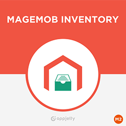 Effective inventory management is must if you want to make your business venture successful and generate good revenue