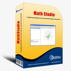 Math tool for high school math, middle school math teaching and studying