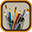 MyBrushes Paint for Mac app is the best Mac paint tool to paint on Mac infinite canvas and PLAYBACK whole drawing