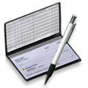 My Checkbook makes managing your personal finances a snap
