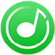 NoteBurner Spotify Music Converter for Windows can remove DRM from Spotify music and convert Spotify music to MP3, AAC, WAV or FLAC format at 5X faster speed, so you can play them through various devices and players