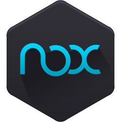 Outstanding features of Nox App Player: - Based on Android 4