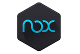 Nox App Player is a free Android emulator dedicated to bring the best experience for users to play Android games and apps on PC
