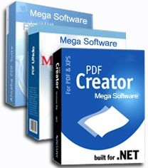 PDF Creating is the fast, affordable way to create professional-quality documents in the popular PDF file format
