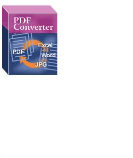 PDF-File PDF converter is a PDF software to convert PDF files to Word documents, Excel, Images (JPEG) and Postscript documents