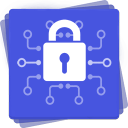 Perfecto Encryptor will encrypt your data fast and securely