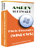 Photo Recovery Software is highly advanced and easy to use photo recovery software which is capable of handling all types of logical errors and in addition, this deleted photo recovery software recovers deleted or lost photos