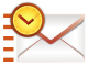 SendLater is free e-mail scheduler software allowing you to handle your email correspondence in a timely manner