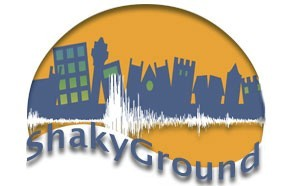 ShakyGround is a software tool designed to provide the earthquakes effects estimation in urban, industrial areas and cities