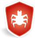 Shield antivirus offers protection from all to-date viruses, trojans, and spyware