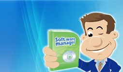 Spotmau Software Manager is a powerful, comprehensive software management platform